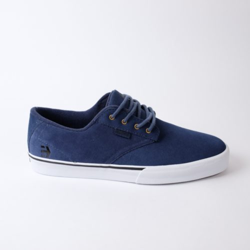 Zapatos Etnies Jameson Vulc Blue