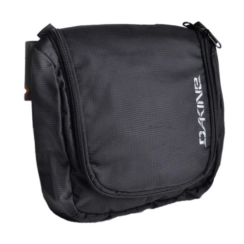 Bolso Dakine Travel Kit Black