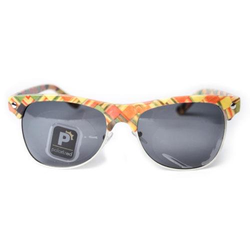 Gafas Glassy Harsoshi