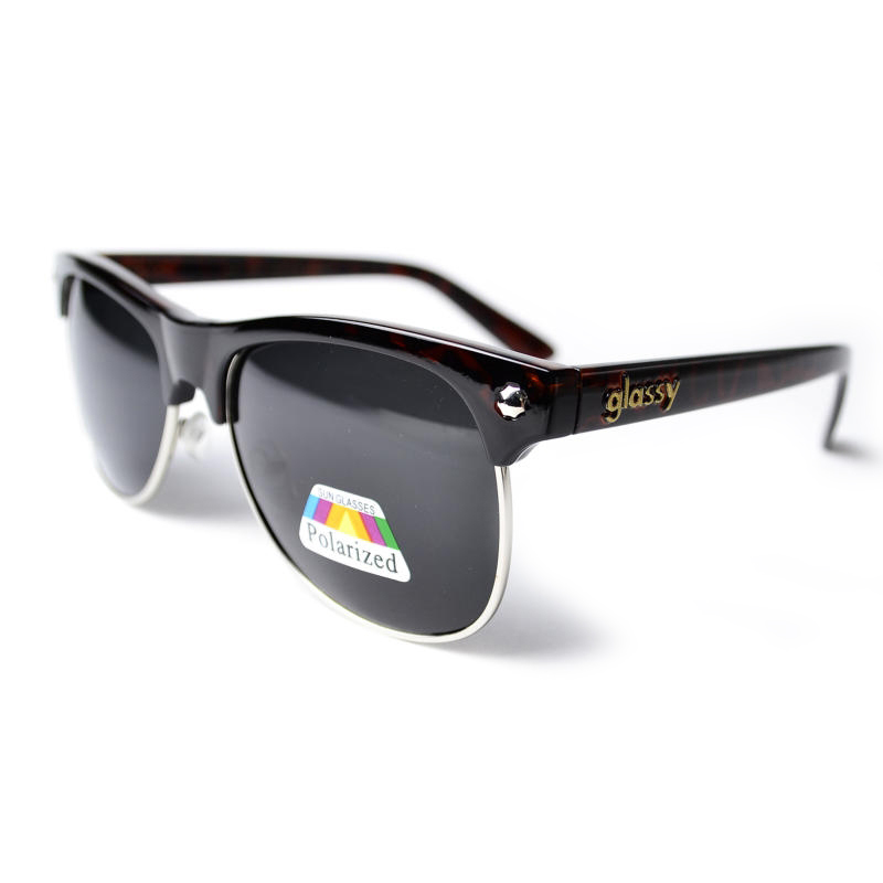 Gafas Glassy Shredder Polarizadas