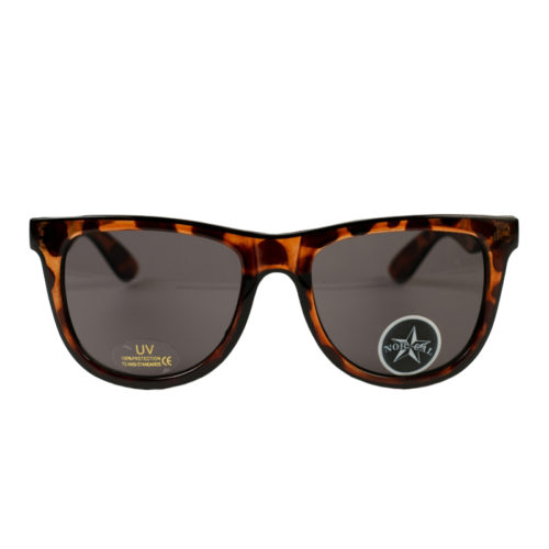 Gafas Nor Cal Split Bear Tortoise