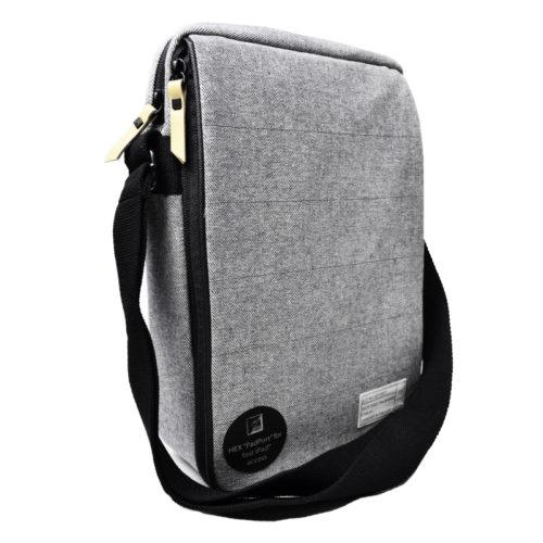 Maleta Hex 15 Macbookpro W Pocket