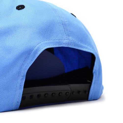 Gorra Independent Trucker Ogbc Adjustable Twill Hat