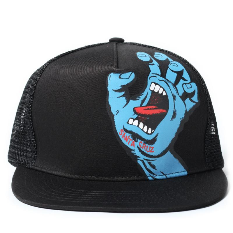 Resultado de imagen para gorras