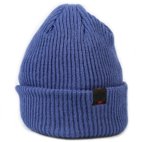 Gorro Independent Label Long Shoreman Azul