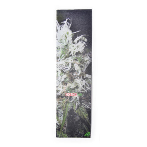 Lija Mob Grip High Times 01