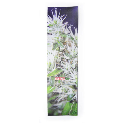 Lija Mob Grip High Times 05