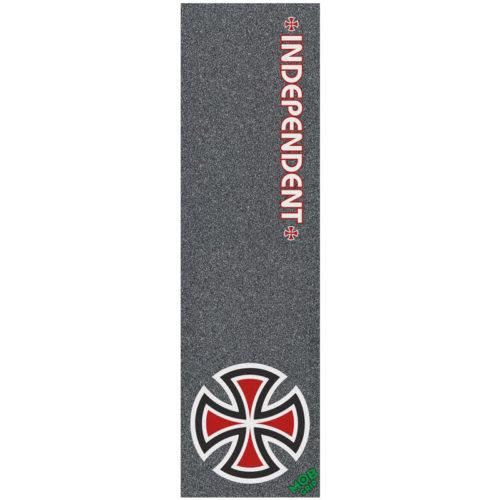 Lija Mob Grip Independent Barcross