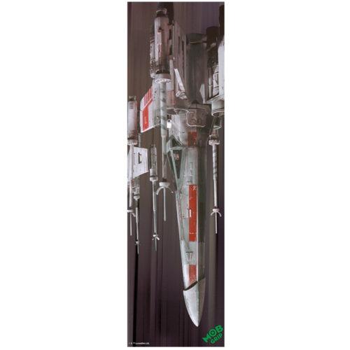 Lija Mob Grip Star Wars 01