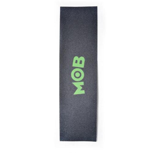 Lija Mob Grip Logo
