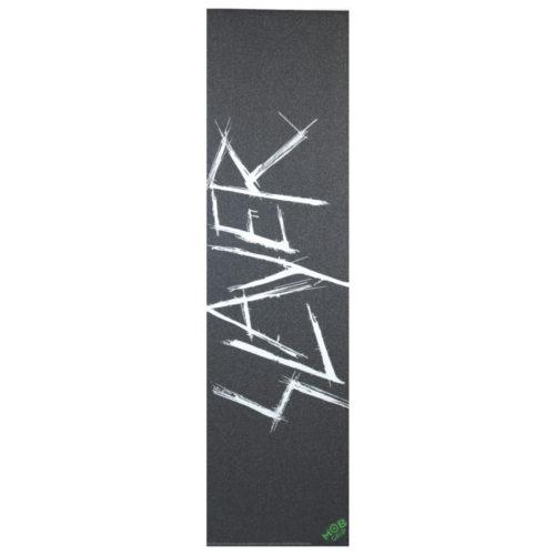 Lija Mob Grip Slayer 01