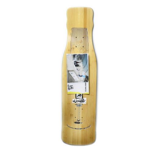 Tabla Cliche Champagne 8