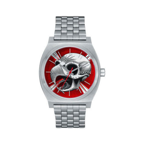 Reloj Nixon Tony Hawk