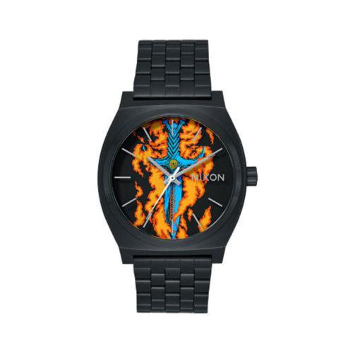 Reloj Nixon Tommy Guerrero