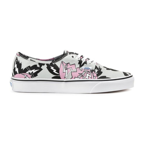 Zapatos Vans Authentic Kishimoto Magnolia Hysteria