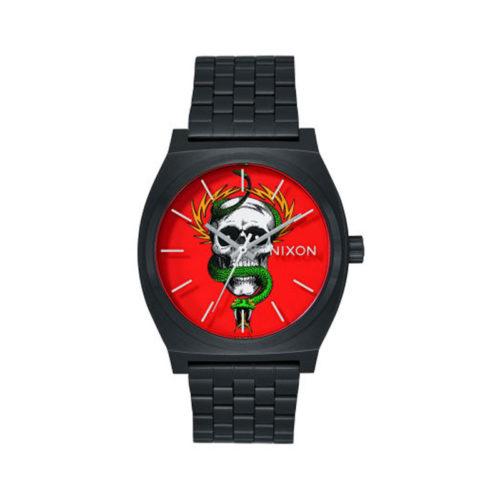 Reloj Nixon Mike McGill