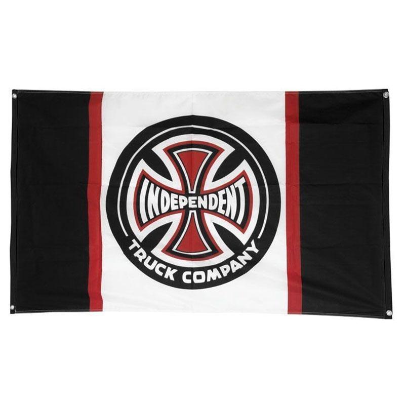 Bandera Independent