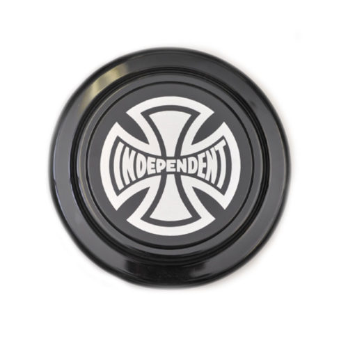 Frisbee Independent