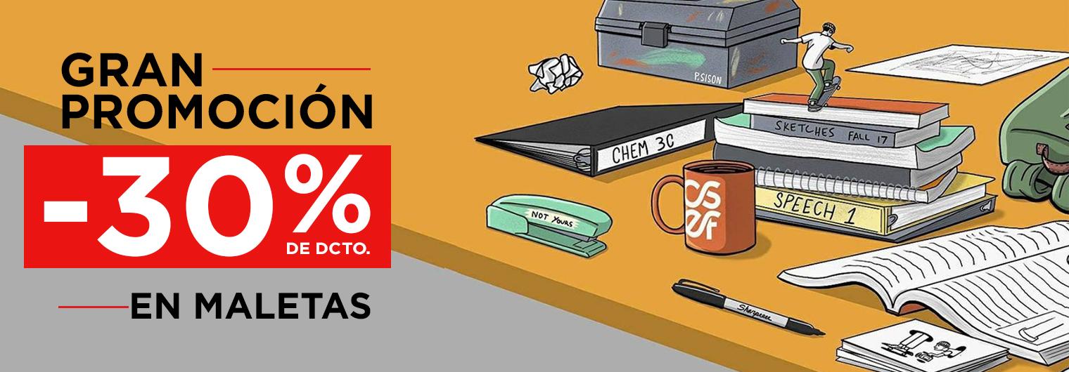 https://onboardsk8.com/categoria-producto/accesorios/accesorios-gafas/