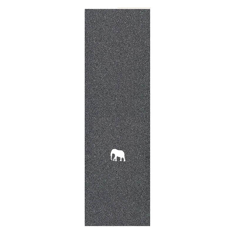 Lija Animal Co Elefante Corte